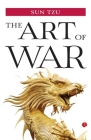 Art of War by sun Tzu Cover Image