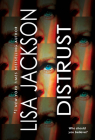 Distrust: Two Thrilling Novels of Page-Turning Suspense Cover Image