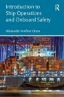 Introduction to Ship Operations and Onboard Safety Cover Image