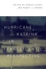 Hurricane Katrina in Transatlantic Perspective Cover Image