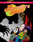 The Werewolf's Curse Cover Image