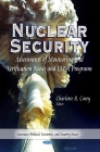 Nuclear Security Cover Image