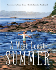 A West Coast Summer Cover Image