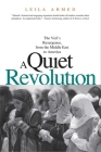 A Quiet Revolution: The Veil's Resurgence, from the Middle East to America Cover Image