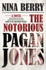 The Notorious Pagan Jones Cover Image