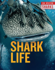 Shark Life Cover Image