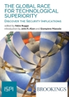 The Global Race for Technological Superiority Cover Image