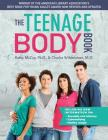 The Teenage Body Book, Revised and Updated Edition Cover Image