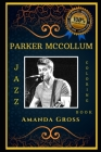 Parker McCollum Jazz Coloring Book: Let's Party and Relieve Stress, the Original Anti-Anxiety Adult Coloring Book Cover Image