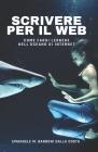 Scrivere per il Web: Come Farsi Leggere nell'Oceano di Internet Cover Image