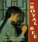 The Royal Bee Cover Image