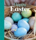 Let's Celebrate: Happy Easter Cover Image