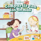 Compartir Con Los Demás (Sharing with Others) Cover Image