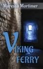 Viking Ferry Cover Image