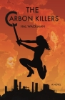 The Carbon Killers Cover Image