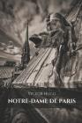 Notre-Dame de Paris Cover Image