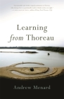 Learning from Thoreau Cover Image