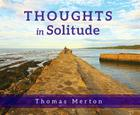 Thoughts in Solitude Cover Image