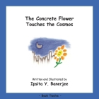 The Concrete Flower Touches the Cosmos: Book Twelve Cover Image