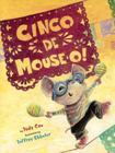 Cinco de Mouse-O! Cover Image