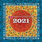 Aqs Wall Calendar Cover Image