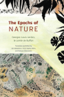 The Epochs of Nature Cover Image