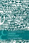 The Cambridge Companion to Jewish Theology (Cambridge Companions to Religion) Cover Image