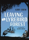 Leaving the Lyrebird Forest Cover Image