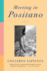 Meeting in Positano: A Novel Cover Image