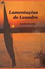 Lamentações de Leandro Cover Image