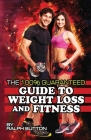 The 100% Guaranteed Guide to Weight Loss and Fitness Cover Image