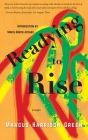 Readying to Rise: Essays Cover Image