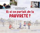 La Pauvreté Cover Image