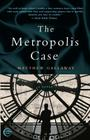 The Metropolis Case Cover Image