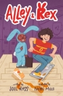 Alley & Rex Cover Image