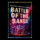 Battle of the Bands Cover Image