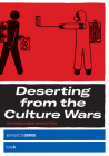 Deserting from the Culture Wars Cover Image