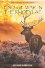 End of War in Thermopylae Cover Image
