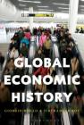 Global Economic History Cover Image
