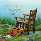 Picnics Cover Image