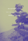 On Autumn Lake: Collected Essays Cover Image