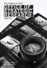The History of CIA's Office of Strategic Research, 1967-81 Cover Image