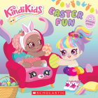 Easter Fun! (Kindi Kids) Cover Image