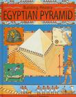Egyptian Pyramid Cover Image