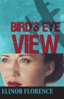 Bird's Eye View Cover Image