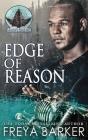 Edge Of Reason Cover Image