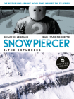 Snowpiercer Vol. 2: The Explorers Cover Image