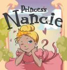Princess Nancie Cover Image