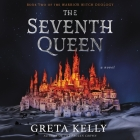Seventh Queen Cover Image