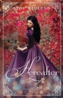 Hereafter (Lost Princesses #3) Cover Image